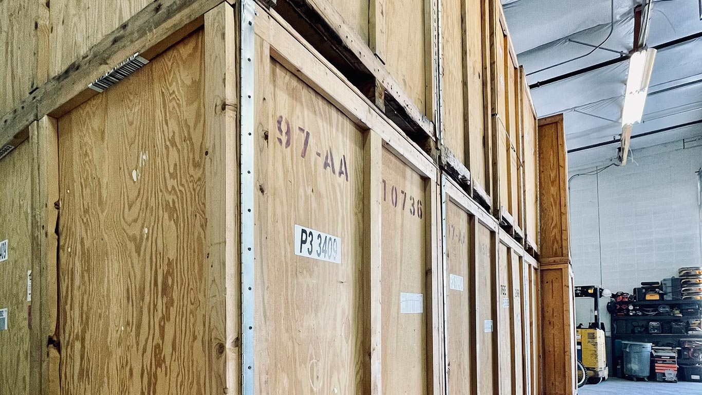 storage-gallery-1